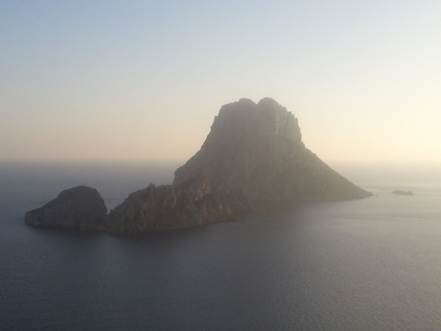 Es Vedra ibiza a UNESCO World Heritage Site