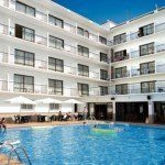 Apolo Accommodation for Ibiza Workers