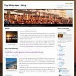 The best websites for Ibiza