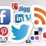 Social Media in Ibiza