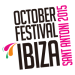 October Festival Ibiza