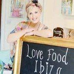 Love Food Ibiza