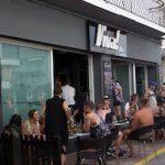 Viva Ibiza celebrates 10 years