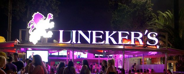 Linekers the place to watch the Euros 2016