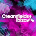Creamfields Ibiza Friday 5th August Space Ibiza