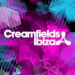 Creamfields Ibiza Friday 5th August Space Ibiza