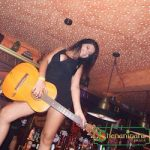 Live Music at Shenanigans Ibiza