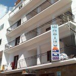 Hostal Marino San Antonio Ibiza