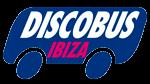 Disco Bus Ibiza