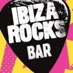 Ibiza Rocks Bar San Antonio
