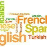 The Language of Ibiza