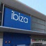 Ibiza Summer 2015