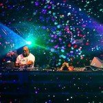 The final chapter of Carl Cox at Space Ibiza