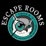 Escape Rooms Ibiza