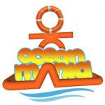Ocean Mania Updated for 2016
