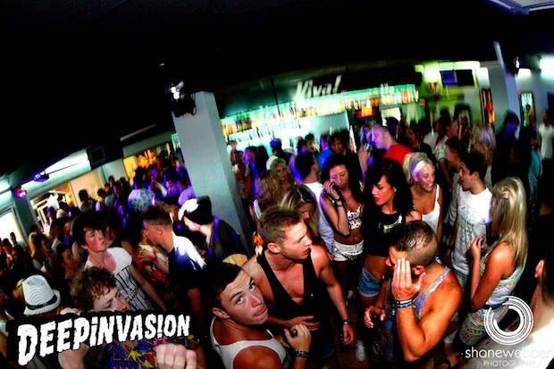 Viva Ibiza Celebrates 10 Years In Ibiza In 2016 The