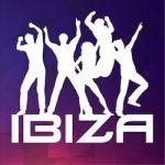 Ibiza 2016 App
