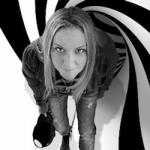 Clara Da Costa Ibiza DJ and island resident