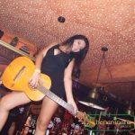 Live Music at Shenanigans Ibiza